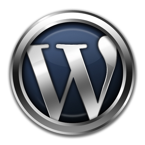 コマンドラインからWordPressをインストール!