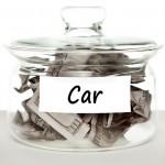 軽自動車(N BOX)の購入費用とランニングコストを試算してみた