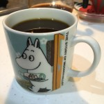 今年買ったコーヒー関連グッズまとめ